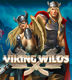 Viking Wilds